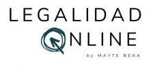 Legalidad Online